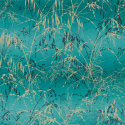 Product: 111404-Meadow Grass