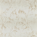 Product: 111409-Meadow Grass