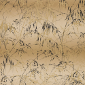 Product: 111407-Meadow Grass