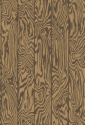 Product: 1071002-Zebrawood
