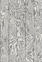 Product: 1071003-Zebrawood