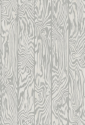 Product: 1071004-Zebrawood