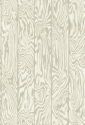 Product: 1071005-Zebrawood