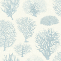 Product: 1072009-Seafern