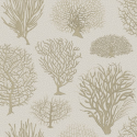 Product: 1072010-Seafern