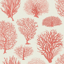 Product: 1072011-Seafern