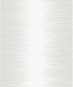 Product: 1073012-Plume