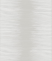 Product: 1073013-Plume