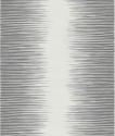 Product: 1073014-Plume