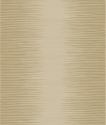 Product: 1073015-Plume