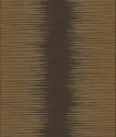 Product: 1073016-Plume