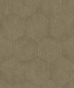 Product: 1076028-Mineral