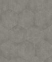 Product: 1076031-Mineral