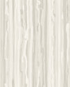 Product: 1077032-Strand