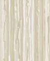 Product: 1077033-Strand