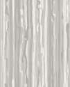 Product: 1077034-Strand