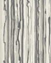 Product: 1077035-Strand
