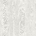 Product: 10710045-Wood Grain