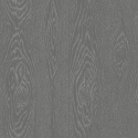 Product: 10710046-Wood Grain