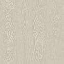 Product: 10710047-Wood Grain
