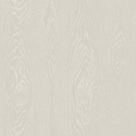 Product: 10710048-Wood Grain
