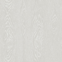 Product: 10710049-Wood Grain