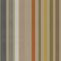 Product: 1086030-Carousel Stripe