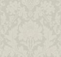 Product: 1087035-Fonteyn