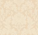 Product: 1087036-Fonteyn