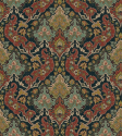 Product: 1088040-Pushkin