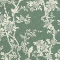 Product: LWP66515W-Marlowe Floral