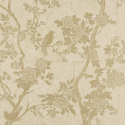 Product: LWP64357W-Marlowe Floral
