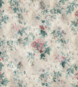 Product: 62306-Faded Passion