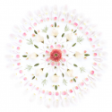 Product: 62902-Flower Mandala
