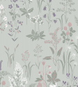 Product: 55327-Flora