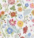 Product: 54138-Amelie