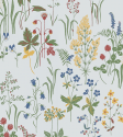 Product: 55301-Flora