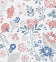 Product: 54156-Amelie