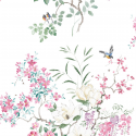 Product: 216305-Magnolia & Blossom A