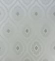 Product: NCW427101-Vignola