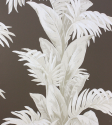 Product: NCW427404-Palmetto