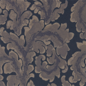 Product: 312620-Acantha