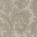 Product: 312619-Acantha