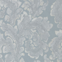 Product: 312617-Acantha