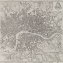 Product: 312623-Londen 1832