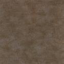 Product: 312609-Metallo