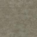 Product: 312605-Metallo