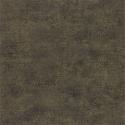 Product: 312608-Metallo