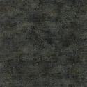 Product: 312607-Metallo