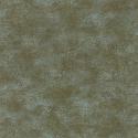 Product: 312606-Metallo